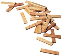 Centre kapla on fait quoi ce week end - Buchette de bois ...